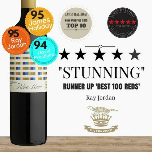"Swinney Cabernet Sauvignon, Tempranillo, Grenache 2014. Pop Up Wine Singapore. Buy discounted red wine online. Same day delivery or free for 2 doz. Stunning ""Ray Jordan"""