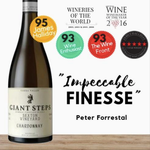 Great tasting Australian Chardonnay wine. Affordable fine wines available at Pop Up Wine Singapore online store. Fast delivery guaranteed.Buy online now.