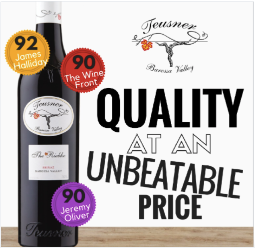 Australian premium red wine. Singapore low price wine shop Pop Up Wine. Free Delivery for 2 doz. Same day delivery.