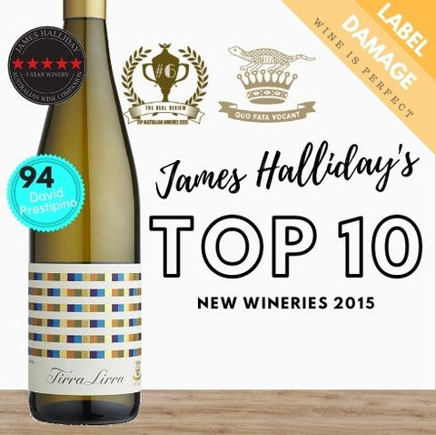 2016 Australian Riesling white wine by Swinney. Shop online for discount from Pop Up Wine Singapore. All orders delivered in 24hr.
