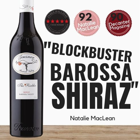 Australian premium red wine. Singapore low price wine shop Pop Up Wine. Buy now. Delivered same-day Free Delivery for 2 doz. Same day delivery.