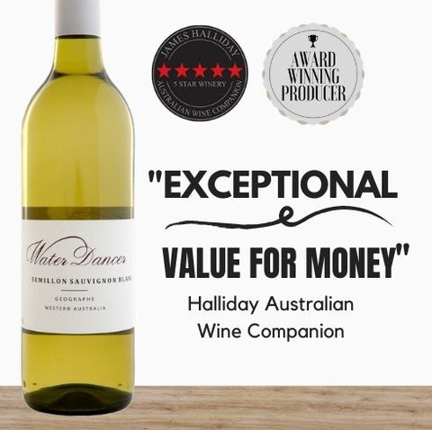 Buy this Australian Semillon Sauvignon Blanc from Willow Bridge online from Pop Up Wine.Same day wine delivery in Singapore.