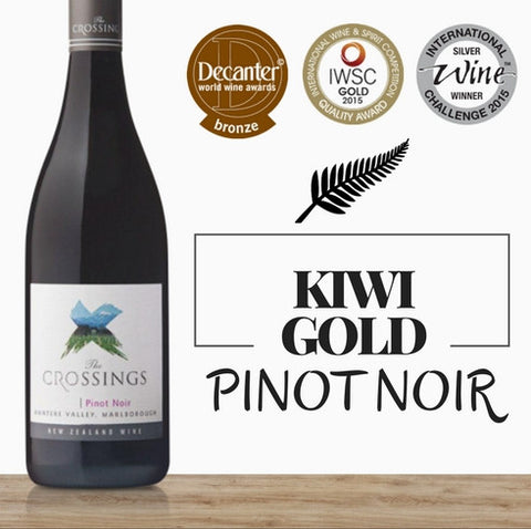 Award winning Pinot Noir by Yealands. New Zealand red wine. Cheap best seller wines available online ~Pop Up Wine Singapore. Same day delivery.