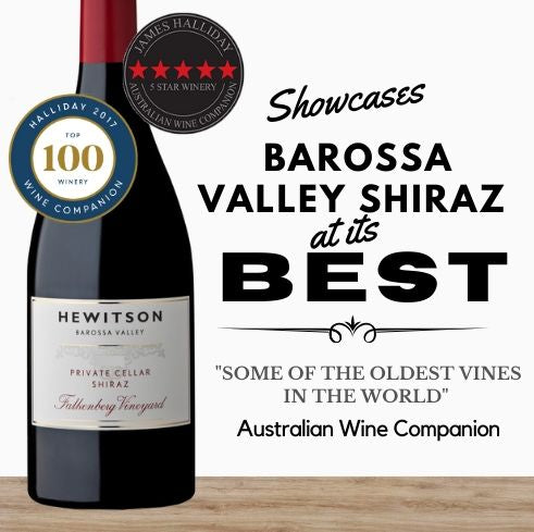 Buy this Australian Wine online in Singapore and get it delivered today. Available from online wine store Pop Up Wine.