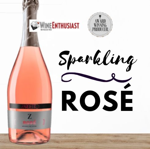 Highly rated Italian Sparkling Rose by Zardetto Prosecco Rosé NV from Italy, discount available online from Pop Up Wine, Singapores favourite online wine retailer. Same day delivery & free for over 2 doz