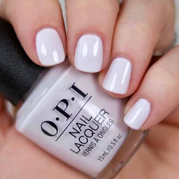 OPI - Suzi Chases Portu-Geese - CJ Supply