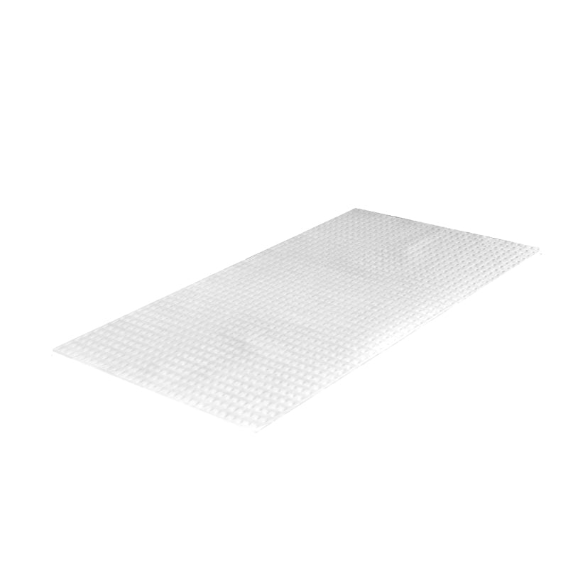 Clinical Barrier Pads - CJ Supply