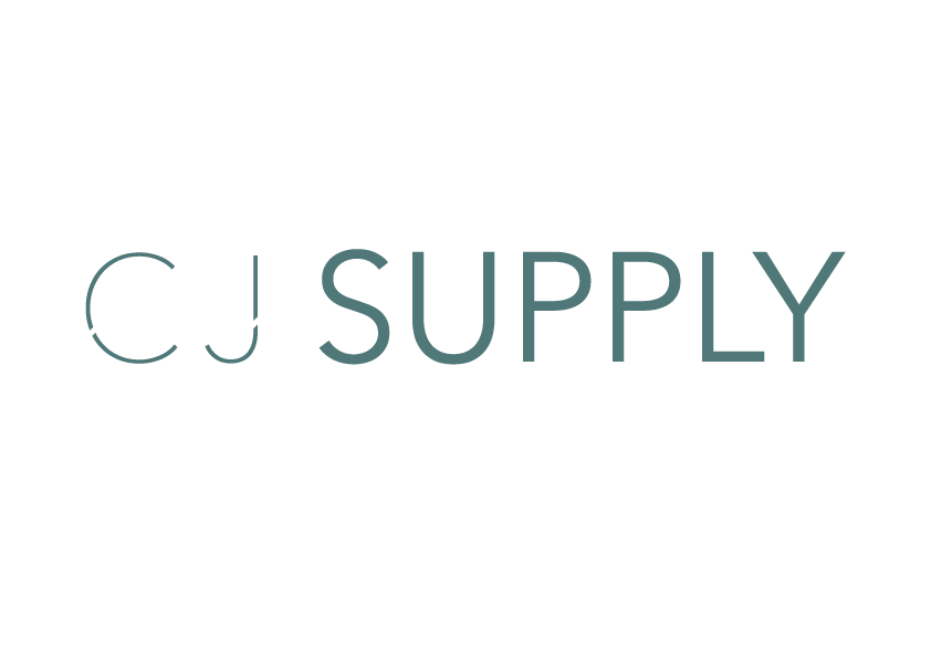 CJ Supply