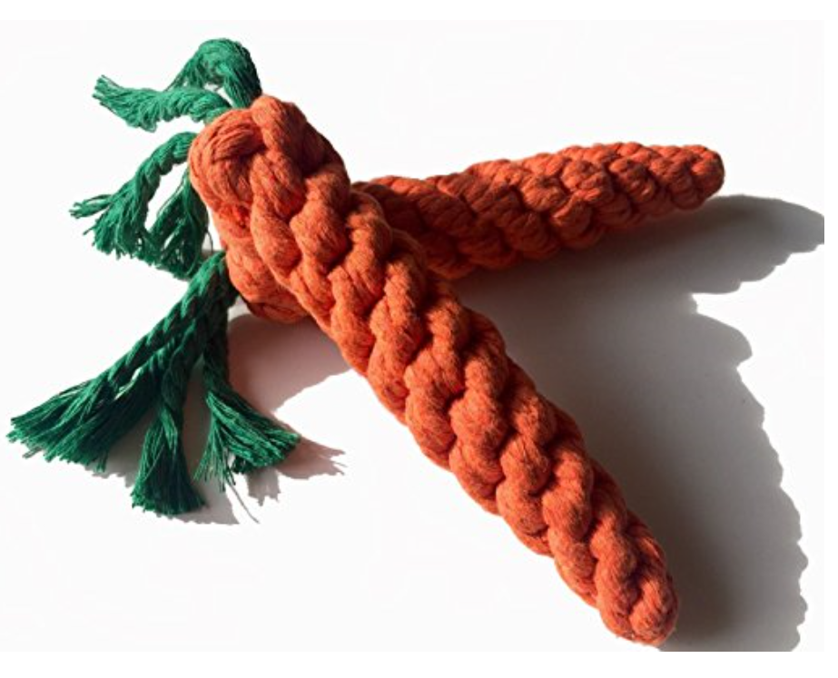 carrot-chew-toys.png