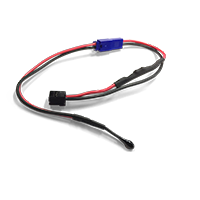 iDataStart ACC-TEMP1 Temperature Sensor for iDatastart HCX and VWX Control Modules - Shark Electronics