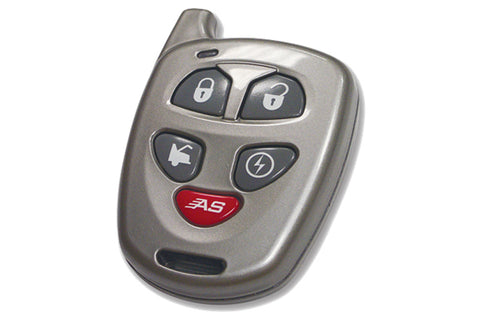 Autostart ASRA-2501G Replacement Remote