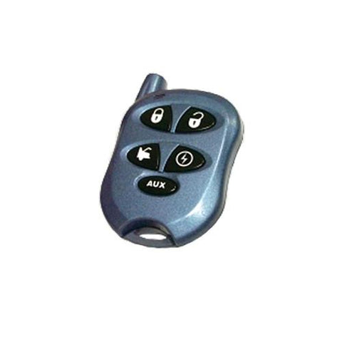 Autostart ASTR-2545 Replacement Remote