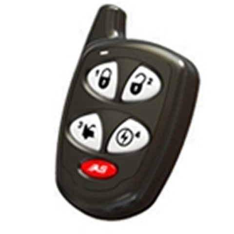 Autostart GSRF-3503BK Replacement Remote