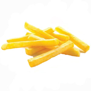Load image into Gallery viewer, Aviko 7mm Premium Crunch Fries 2.27kg