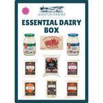 Ashton Farms Essential Dairy Box