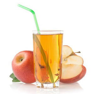 Fresh Apple Juice 1ltr