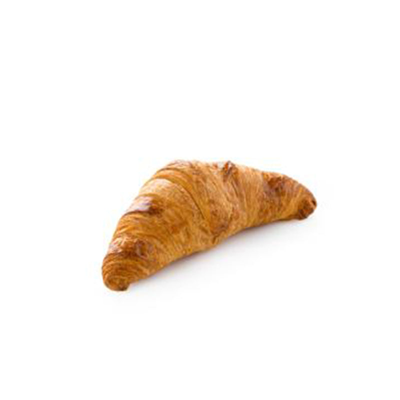 Schulstad Straight All Butter Croissant 42 x 85g