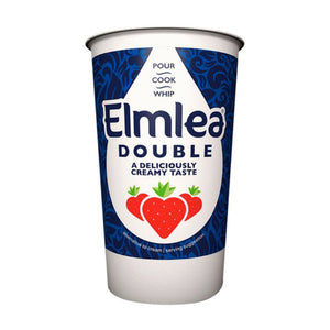 Load image into Gallery viewer, Elmlea Double Cream Alternative 284ml