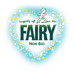 Load image into Gallery viewer, Fairy Non Bio Laundry Detergent Liquid for Sensitive Skin 130 Wash
