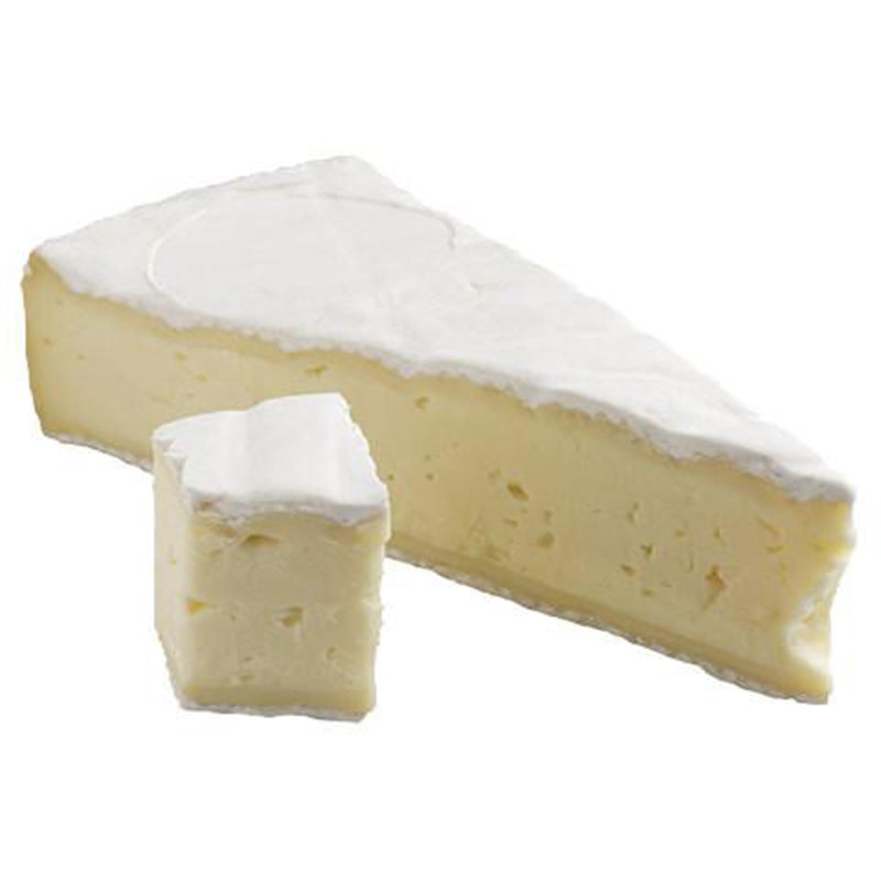 French Brie 60% 1kg