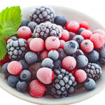 Forest Fruits - Frozen 450g