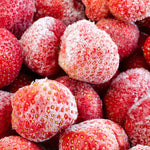 Strawberries - Frozen 450g