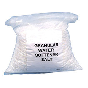 Load image into Gallery viewer, Granular Dishwasher Salt 2kg