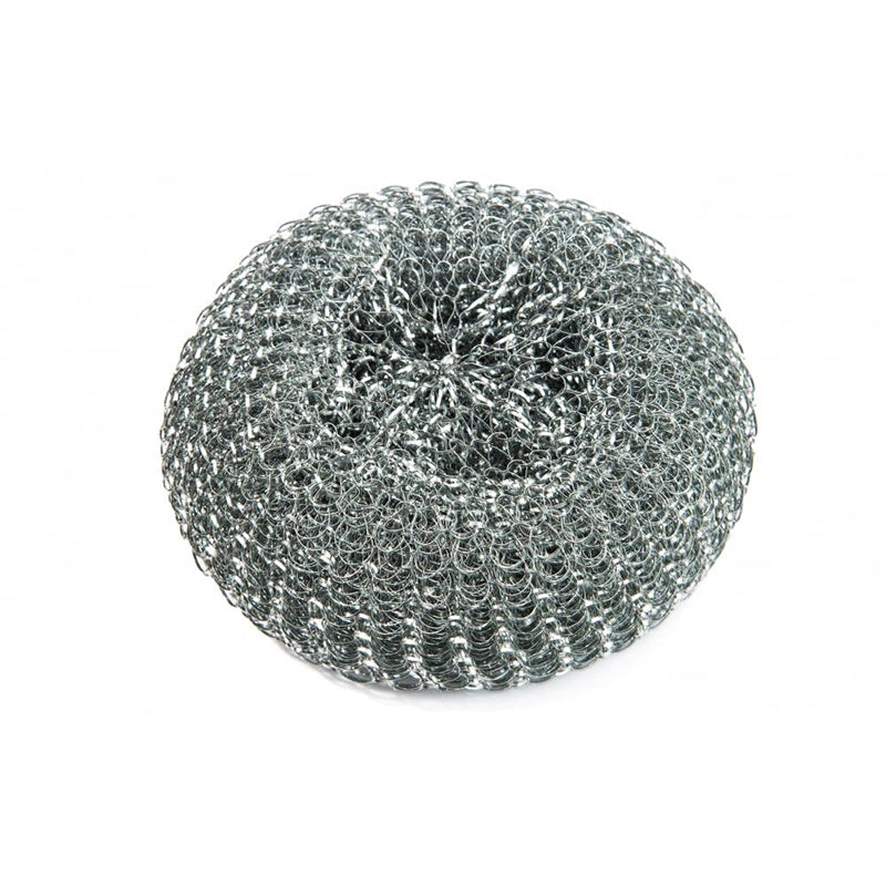 Load image into Gallery viewer, Galvanised HD Metal Large Scourers 1 x 10