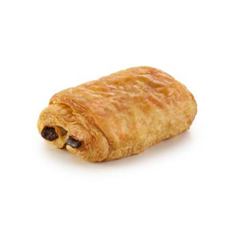 Load image into Gallery viewer, Schulstad Pain Au Chocolate 48 x 90g
