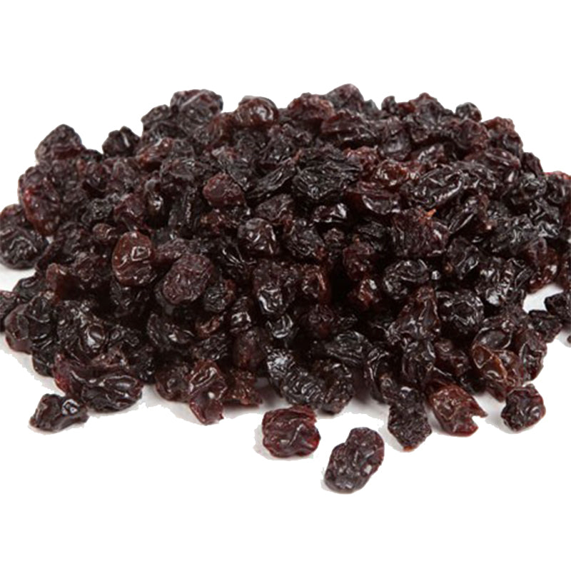 Load image into Gallery viewer, Raisins 1kg