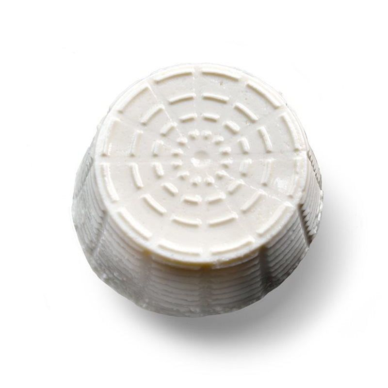 Italian Ricotta Soft Cheese 250g