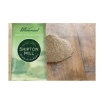 Shipton Mill Wholemeal Organic Stoneground Flour 1kg
