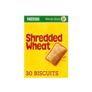 Load image into Gallery viewer, Nestle Shredded Wheat 30pk