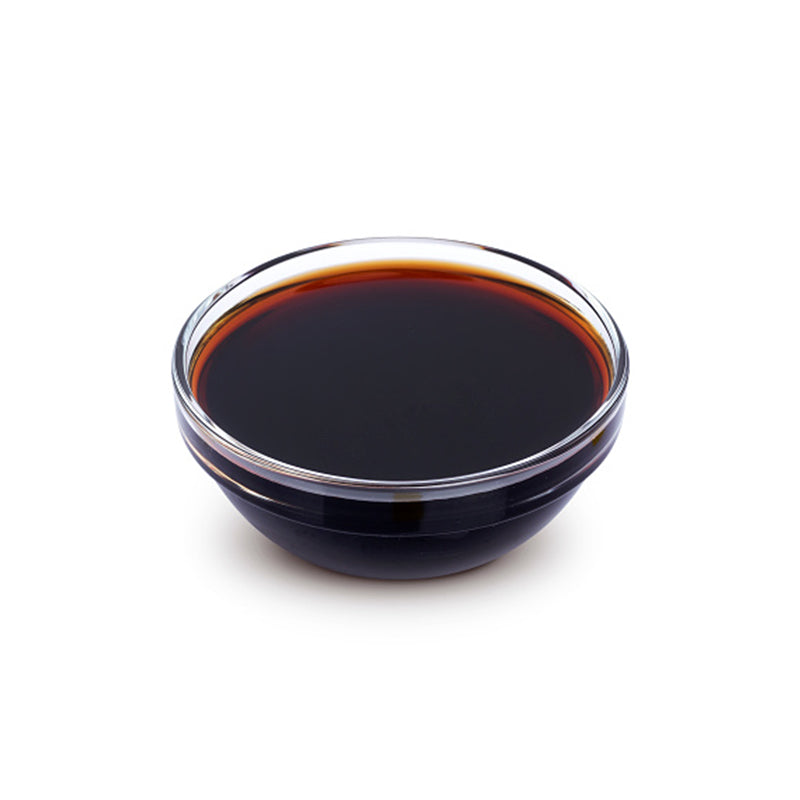 Superior Light Soy Sauce 1ltr