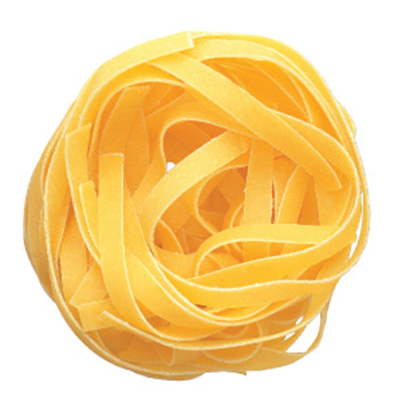 Load image into Gallery viewer, Riscossa Tagliatelle Nests 500g