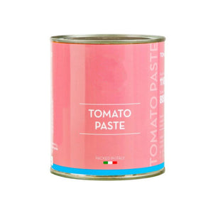 Load image into Gallery viewer, Tinned Tomato Paste 800g