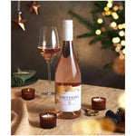 Whitehall Wines Charlotte May Rose 2019 75CL