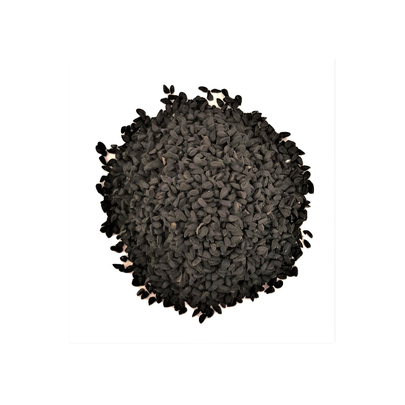 Load image into Gallery viewer, Nigella (Black Onion) Seeds 1kg