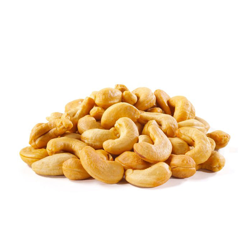 Load image into Gallery viewer, Cashew Nuts 1kg
