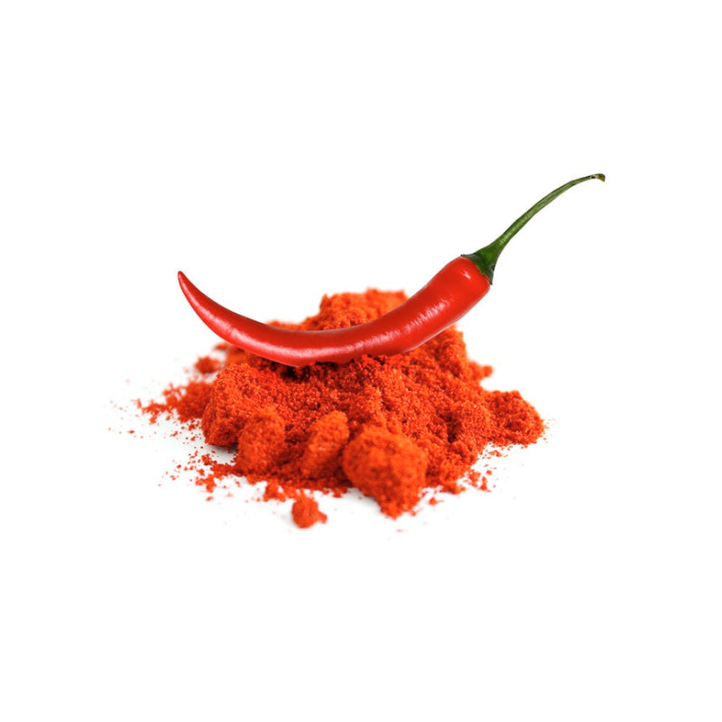 Load image into Gallery viewer, Cayenne Pepper 500g