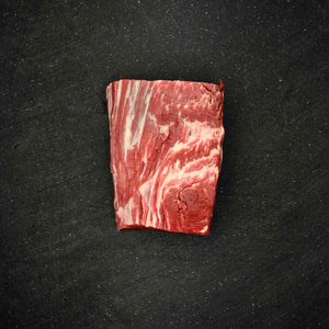 Ruby & White Chateaubriand 500g