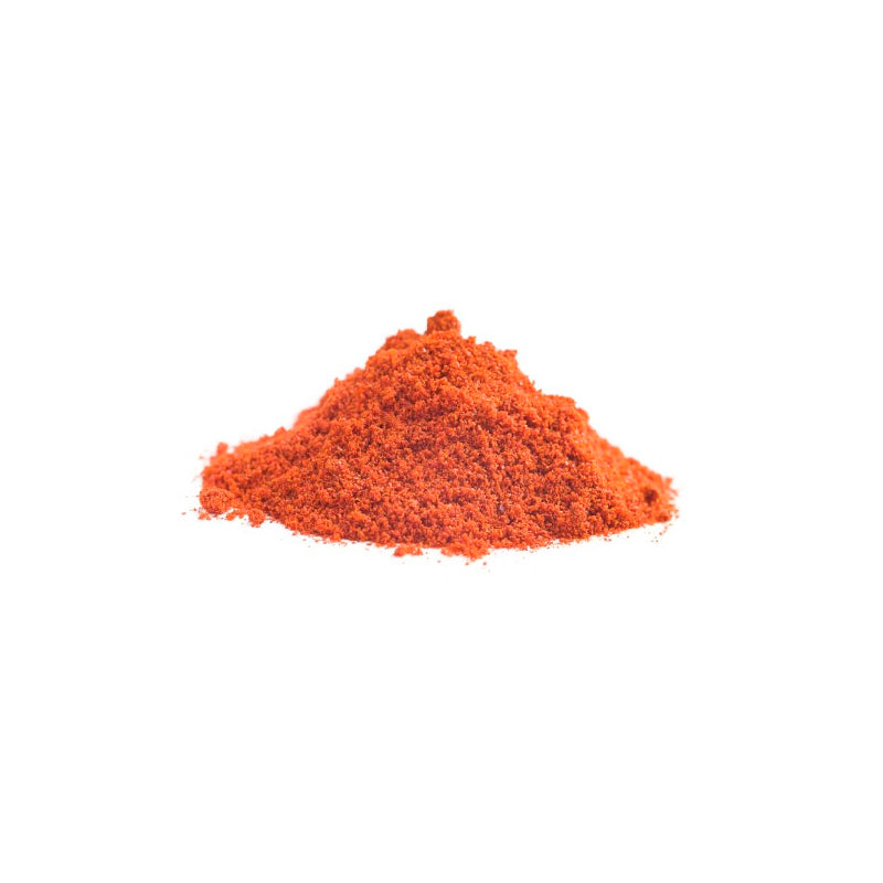 Chilli Powder Extra Hot 1kg