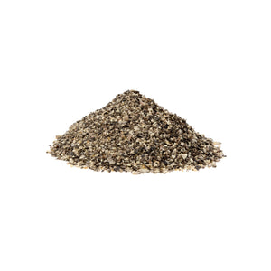 Coarse/Cracked Black Pepper 500g