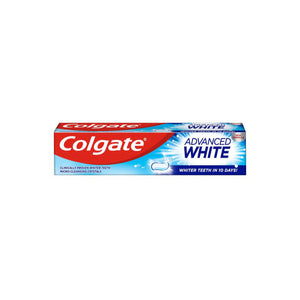 Load image into Gallery viewer, Colgate Advanced White 125ml