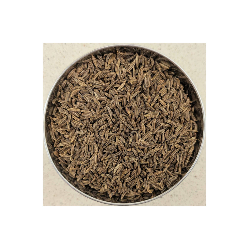 Load image into Gallery viewer, Cumin Seeds 300g