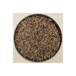 Load image into Gallery viewer, Cumin Seeds 800g