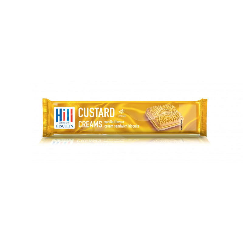 Load image into Gallery viewer, Biscuits Custard Creams - 150g