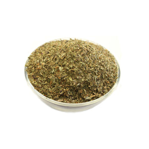 Dried Basil 200g