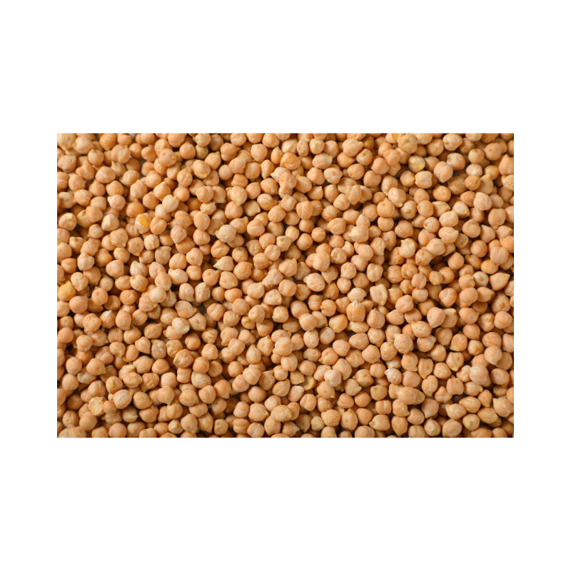 Load image into Gallery viewer, Dried Chickpeas 3kg