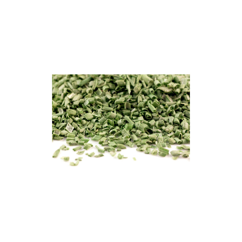 Freeze Dried Chives 35g